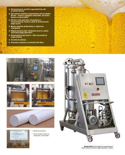 Filtri-tangenziali-per-birra