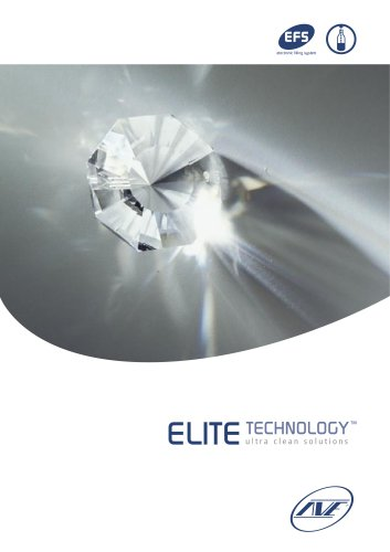 Tecnologie d'ELITE
