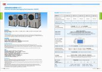 HAST-35 HAST Test Chamber With pressure accelerated aging test chamber