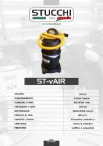 ST-vAIR