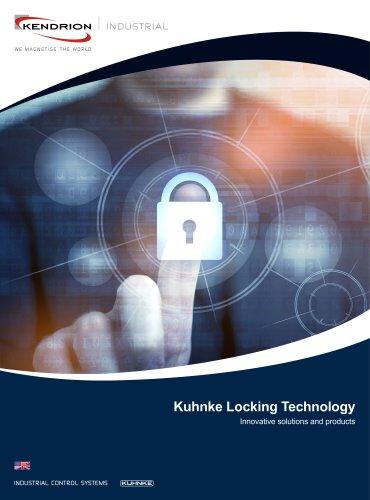 Kuhnke Locking Technology