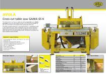 Gama 65 K3