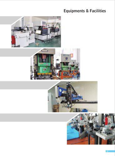 Electric sealing case|sealing case