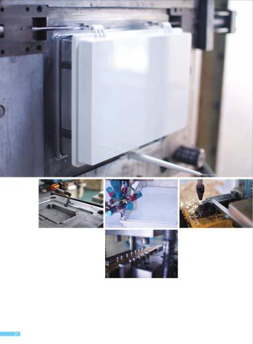 JLBOX|seal box|Electric sealing case