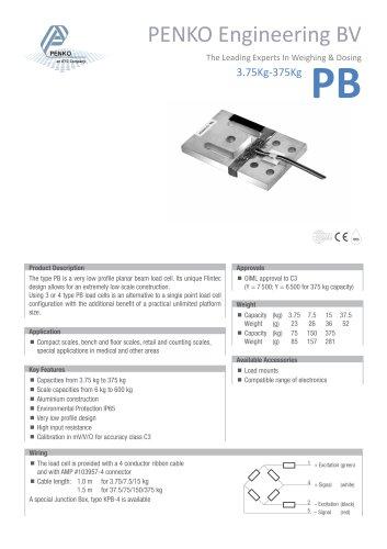 FLL PB