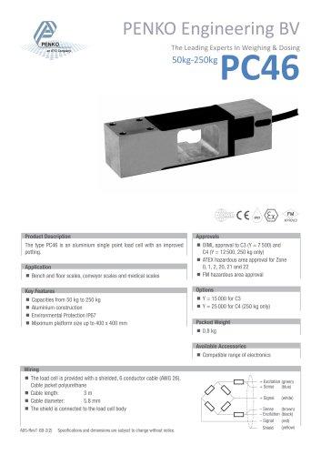 FLL PC46