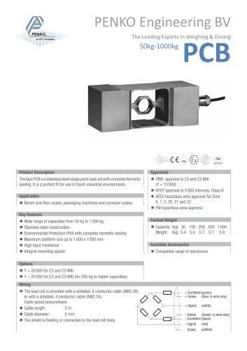 FLL PCB