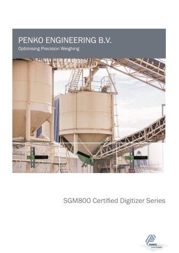 Penko ENGINEERING B.V
