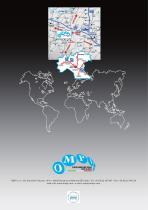 Unità elettrica mobile per la distribuzione di Adblue® certificata MID MI-005 - 4