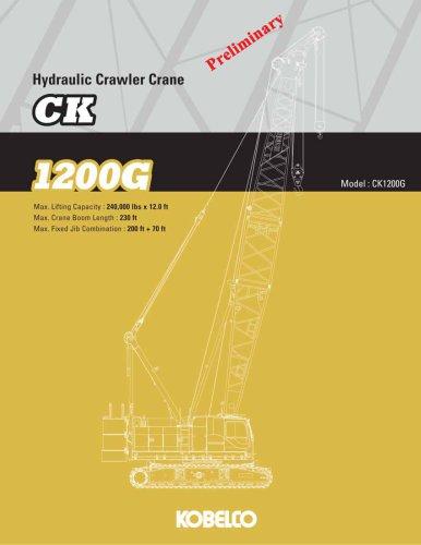 CK1200G