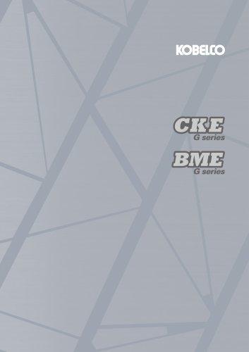 CKE-BME series