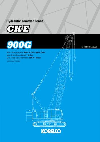 CKE900G