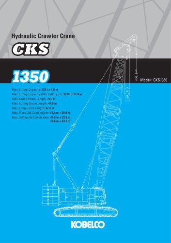 CKS1350
