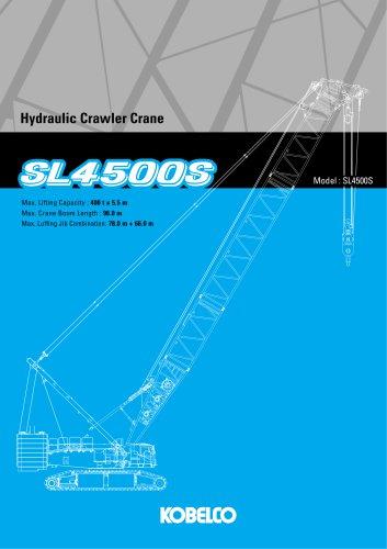 SL4500S