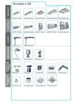 Catalogo Lighting 2014 - 4