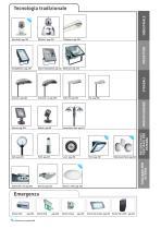 Catalogo Lighting 2014 - 5
