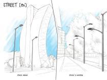 Street, Street MAXI e Urban [O3] - 11