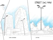 Street, Street MAXI e Urban [O3] - 12