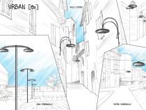 Street, Street MAXI e Urban [O3] - 17