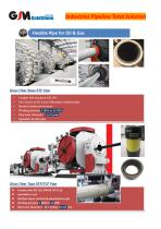 RTP Pipe Products Brochure