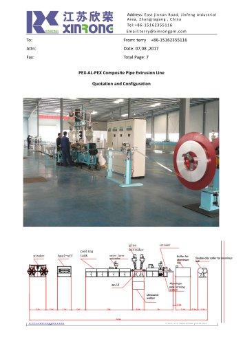 composite-pipe-extrusion-line/pexaluminum-composite-pipe-extrusion-line/