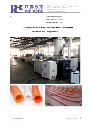 products/solid-wall-pipe-machine/pepe-rt-pipe-high-speed-extrusion-line/