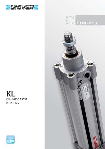 KL_Cilindri pneumatici a norme ISO 15552