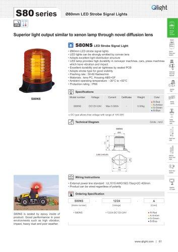 S80NS