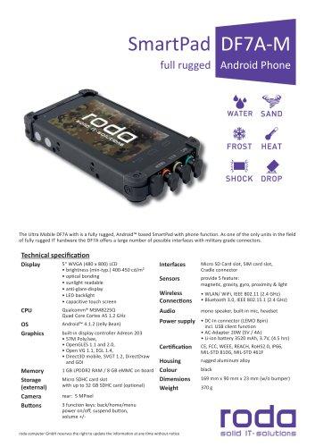 SmartPad_DF7A-M_