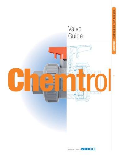ChemVlvGuide