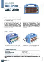 VACQ3000