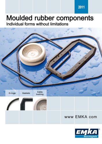 EMKA_moulded_rubber_components
