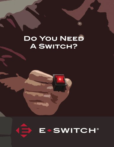 Do You Need A Switch?