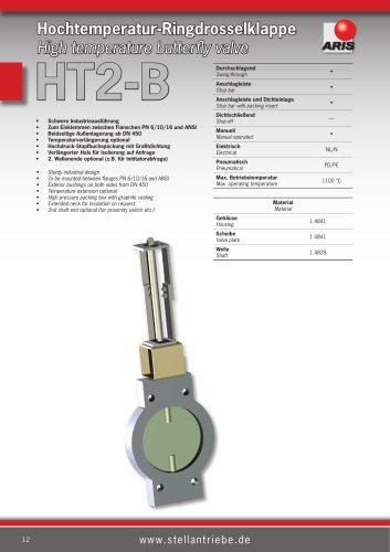 HT2-B