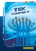 TEK Compact