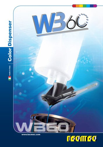 WB 60