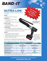 UL4000-D
