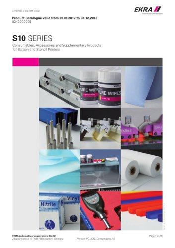EKRA_Product_Catalogue_20121
