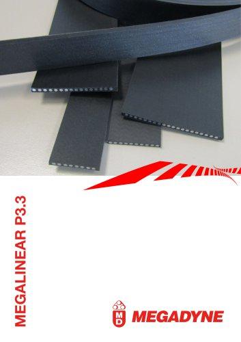 Megalinear P3.3