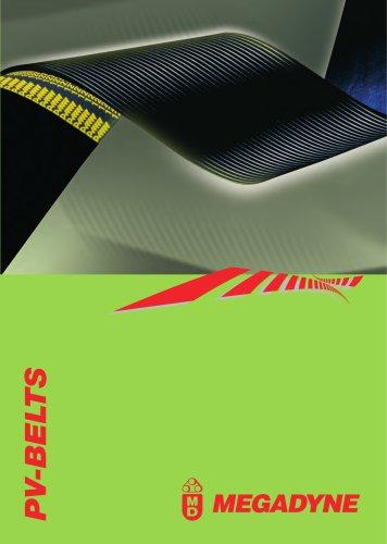 PV Belts