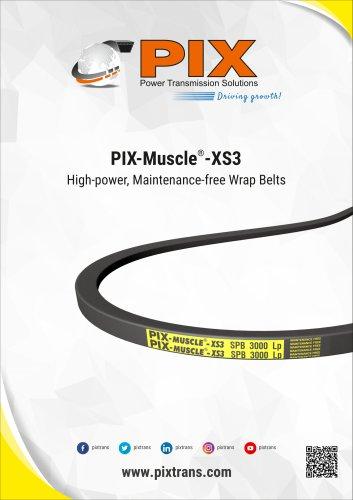 PIX-Muscle-XS3 Belts