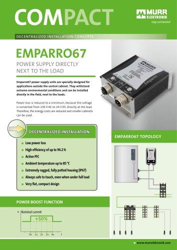 Emparro67