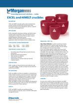 Excel & Himelt