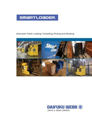 SmartLoader ATL