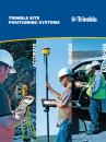 Site Positioning Systems