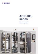 ACP-700 series