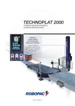 TECHNOPLAT 2000