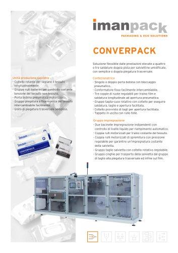 Converpack