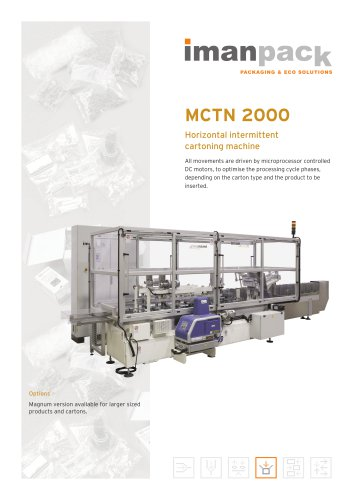 MCTN 2000