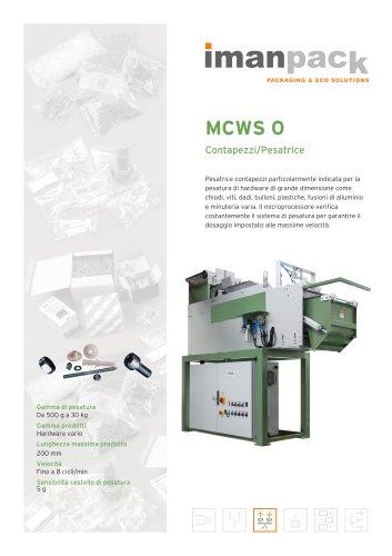 MCWS 0